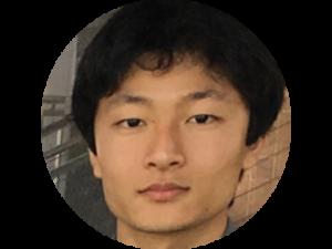 Shinnosuke Fukazawa