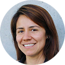 Soledad Mochel
